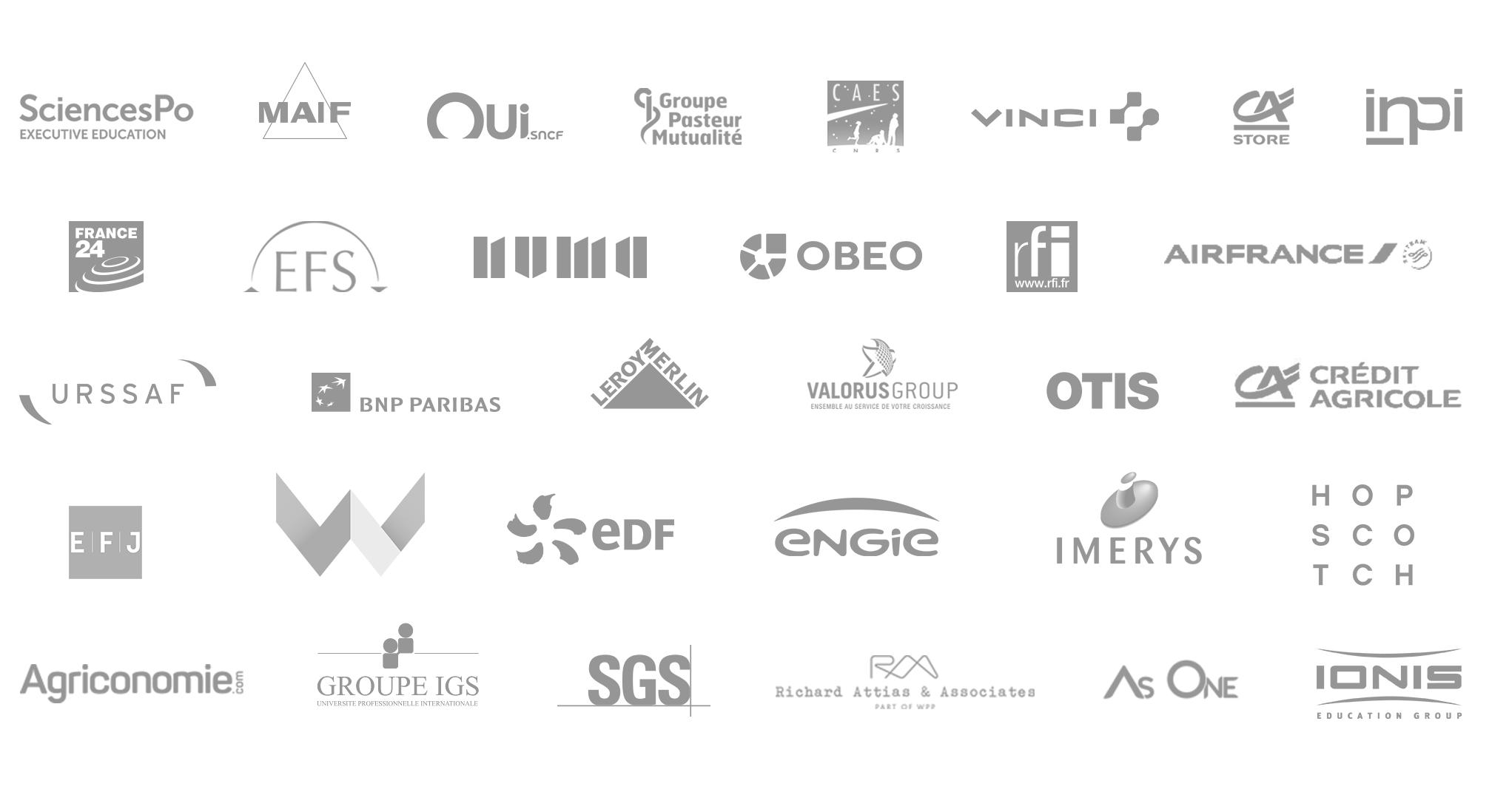 logos-clients-portemire4