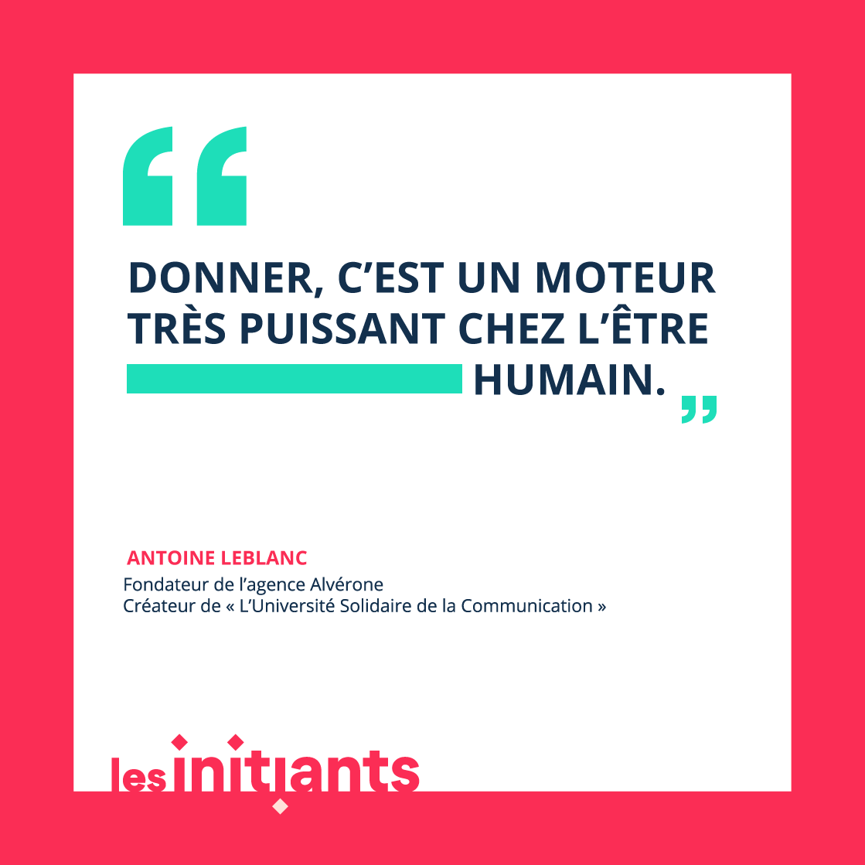 ANTOINE_LEBLANC