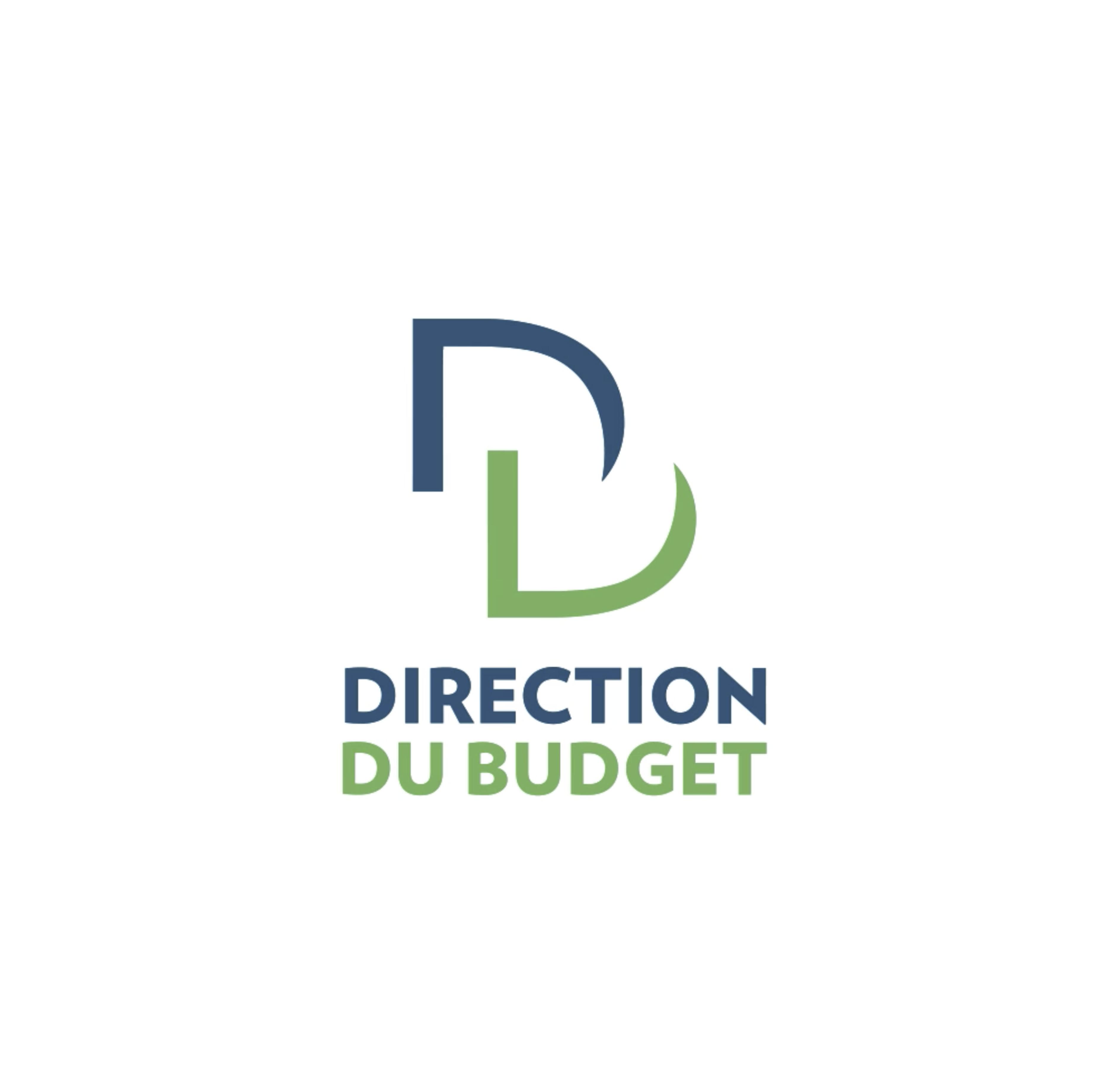 La Direction du Budget vu par ses ministres