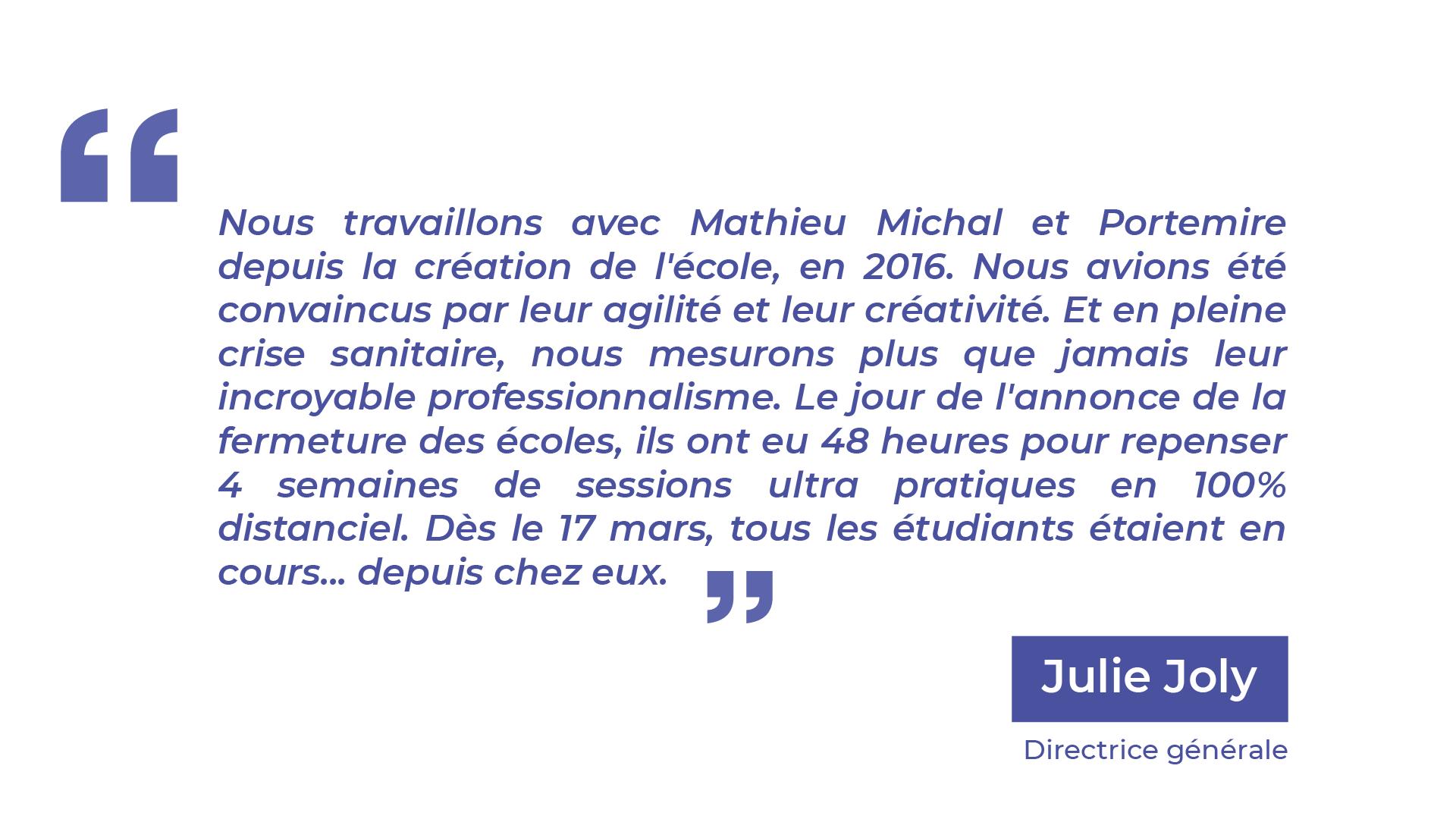 citation_julie-joliePlan de travail 1@2x