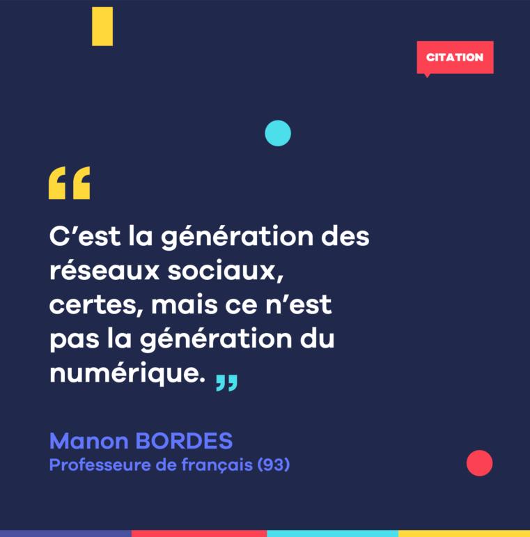 citation-Manon@2x