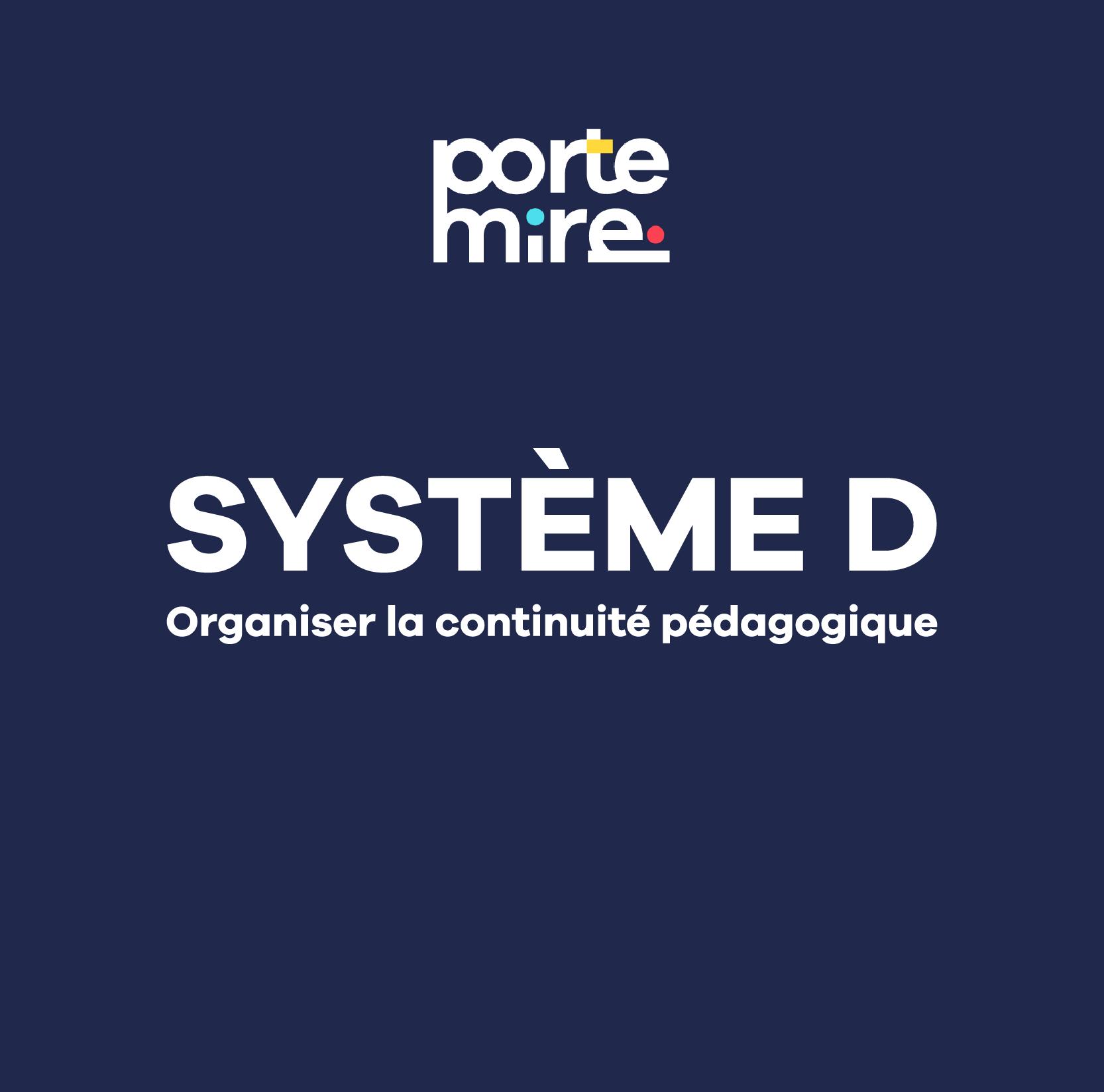 vignette-sitesystemed