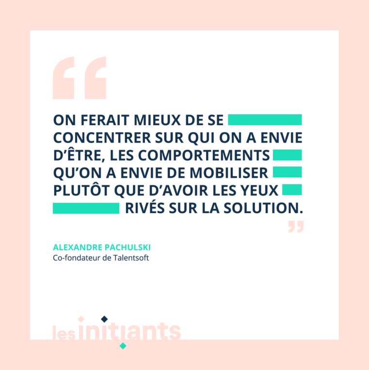 ALEXANDRE-CITATION-1