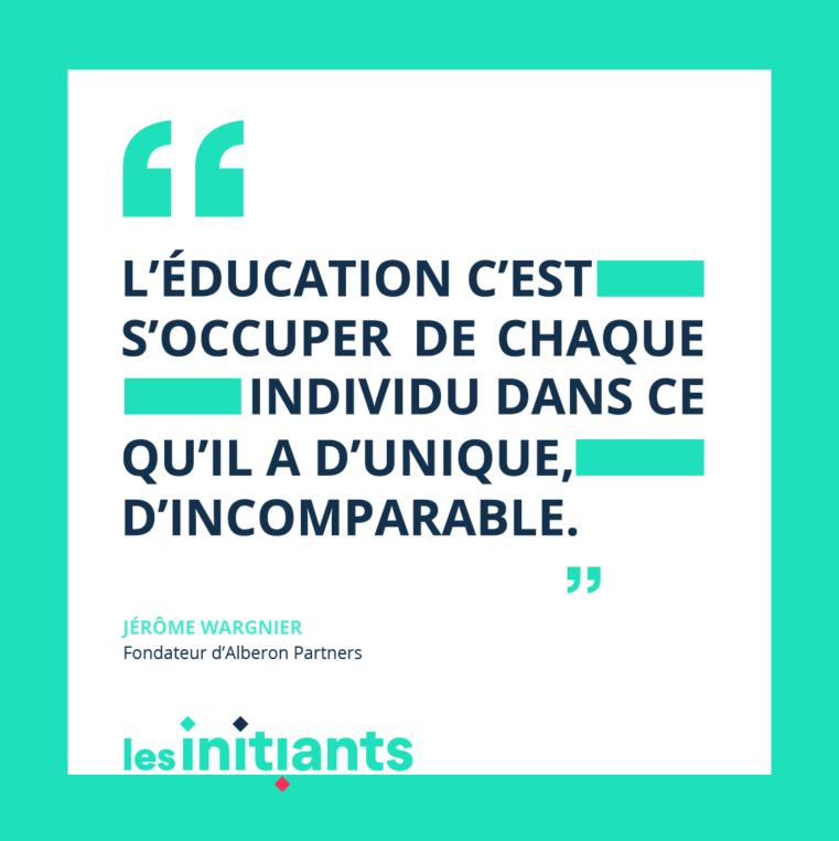 Citation Jérôme Wargnier (1)