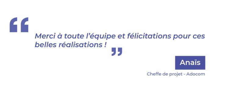 Citation_Anaïs