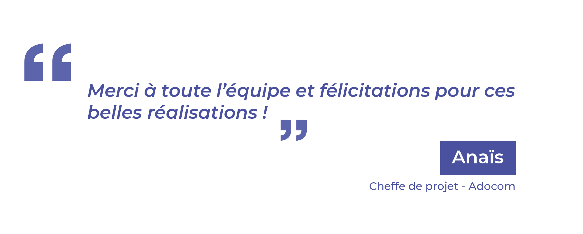 Citation_Anaïs