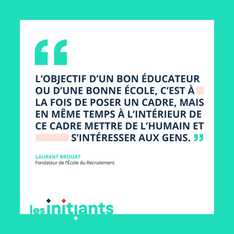 LAURENT_BROUAT_CITATION_2