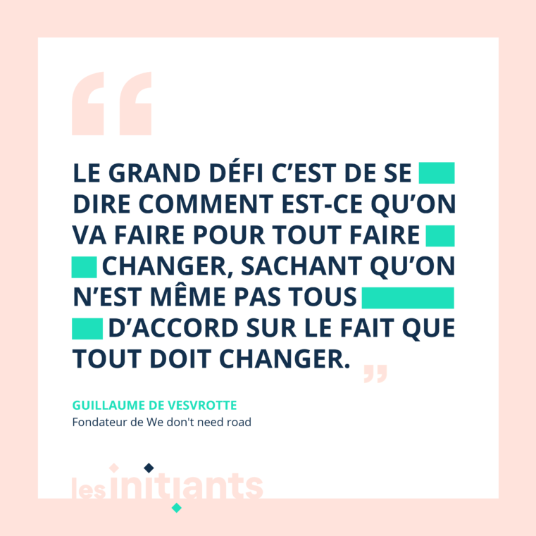 Les Initiants_Citation Guillaume_Plan de travail 1 copie