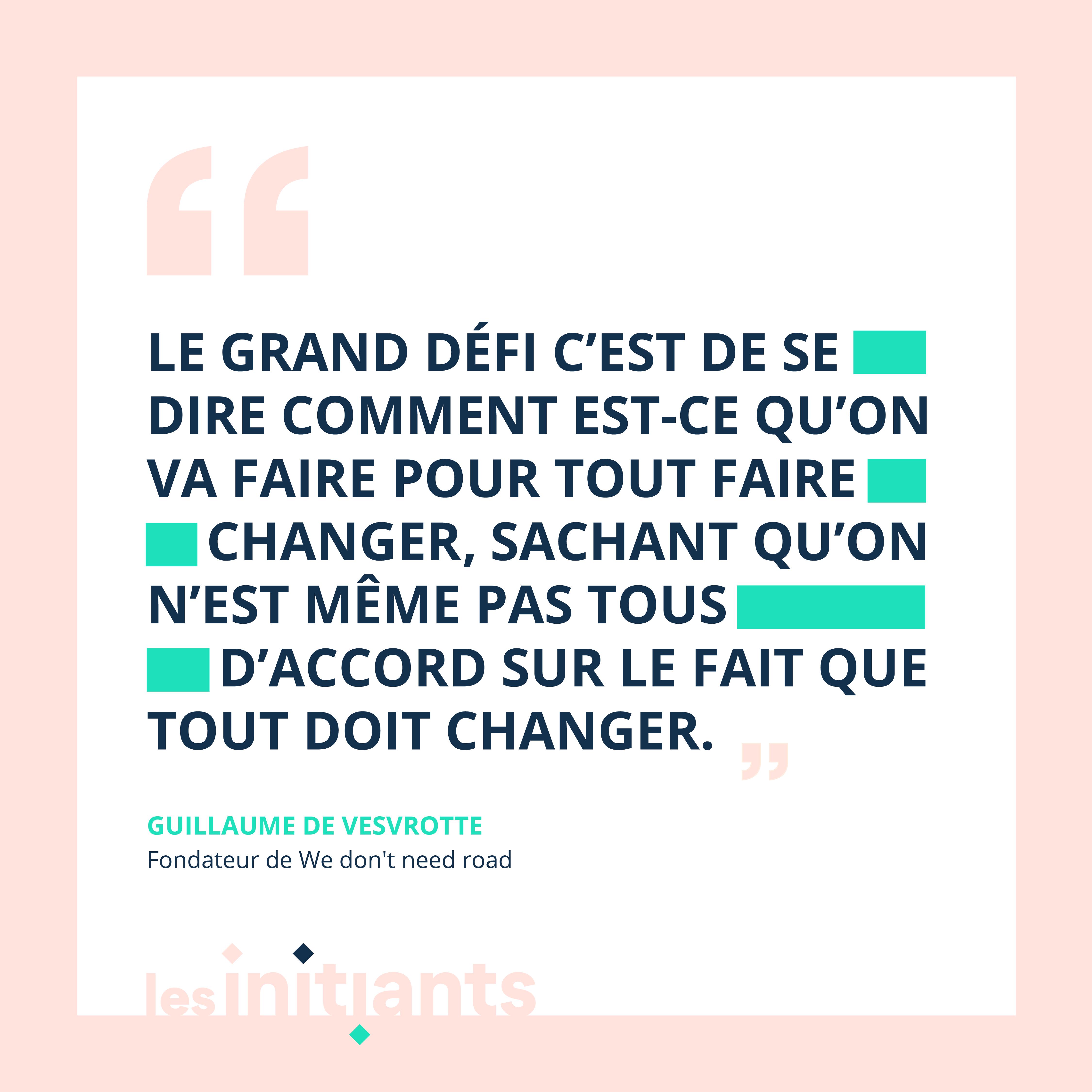 Les Initiants_Citation Guillaume_Plan de travail 1 copie