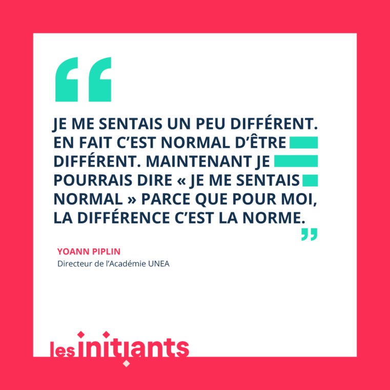 YOANN-PIPLIN-CITATION-01
