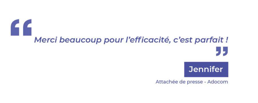 Citation template_actus_Plan de travail 1
